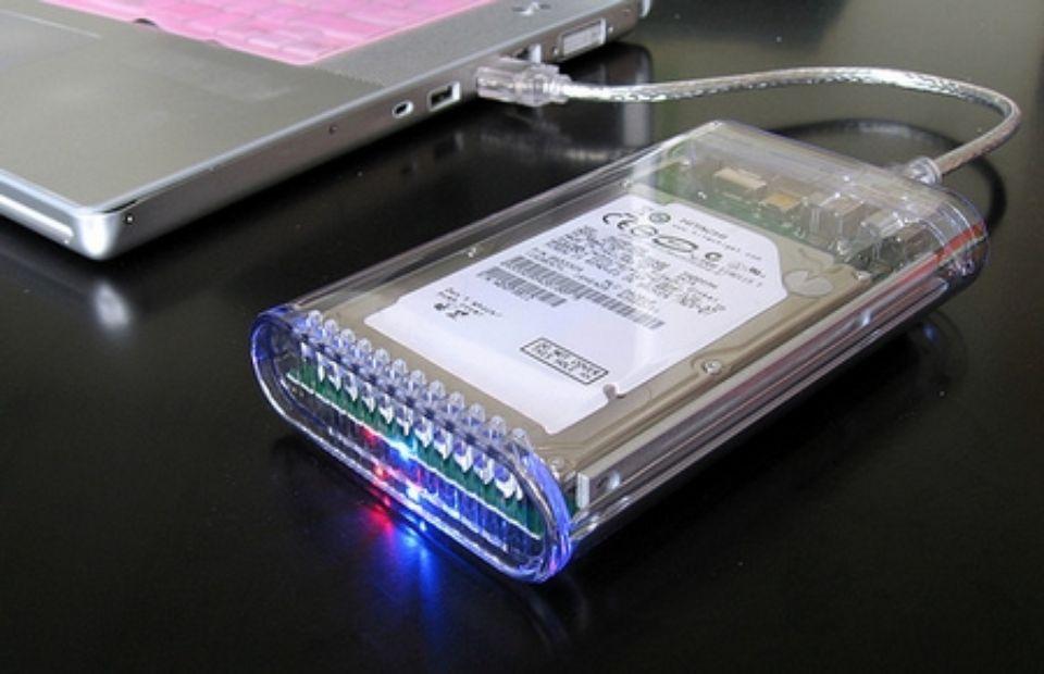 SSD ou disque dur classique ?