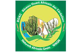 (Réseau Ouest Africain des Céréaliers) http://roac-wagn.com/